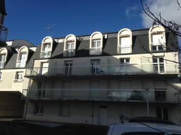 Appartement Joue les Tours &bull; <span class='offer-area-number'>19</span> m² environ &bull; <span class='offer-rooms-number'>1</span> pièce