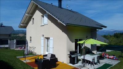 Maison Etercy &bull; <span class='offer-area-number'>105</span> m² environ &bull; <span class='offer-rooms-number'>5</span> pièces