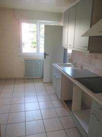 Appartement Hoenheim &bull; <span class='offer-area-number'>92</span> m² environ &bull; <span class='offer-rooms-number'>4</span> pièces
