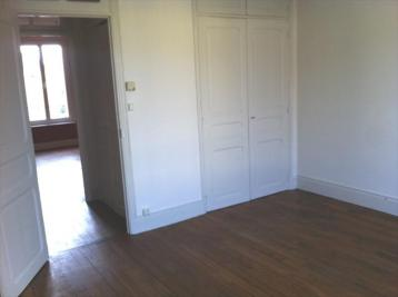 Appartement Maxeville &bull; <span class='offer-area-number'>57</span> m² environ &bull; <span class='offer-rooms-number'>2</span> pièces
