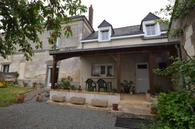 Maison Brissac Quince &bull; <span class='offer-area-number'>122</span> m² environ &bull; <span class='offer-rooms-number'>6</span> pièces