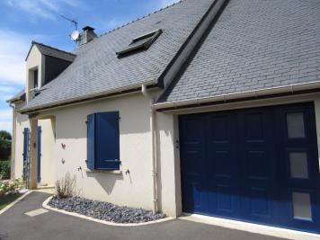 Maison Ste Luce sur Loire &bull; <span class='offer-area-number'>119</span> m² environ &bull; <span class='offer-rooms-number'>5</span> pièces