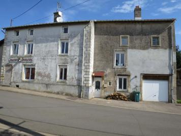 Maison Chambley Bussieres &bull; <span class='offer-area-number'>210</span> m² environ &bull; <span class='offer-rooms-number'>7</span> pièces