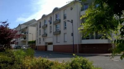Appartement Bonsecours &bull; <span class='offer-area-number'>49</span> m² environ &bull; <span class='offer-rooms-number'>2</span> pièces