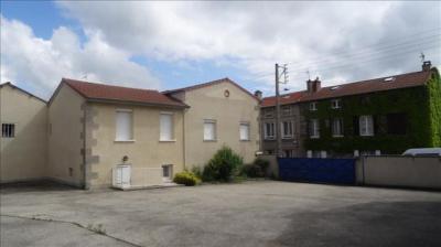 Maison Villars &bull; <span class='offer-area-number'>160</span> m² environ &bull; <span class='offer-rooms-number'>5</span> pièces