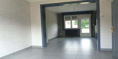 Maison Cuincy &bull; <span class='offer-area-number'>75</span> m² environ &bull; <span class='offer-rooms-number'>5</span> pièces