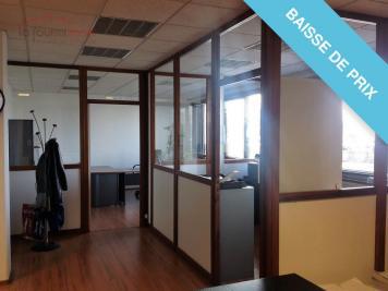 Bureau Sausheim &bull; <span class='offer-area-number'>77</span> m² environ &bull; <span class='offer-rooms-number'>1</span> pièce