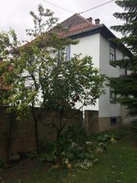 Maison Truchtersheim &bull; <span class='offer-area-number'>175</span> m² environ &bull; <span class='offer-rooms-number'>7</span> pièces