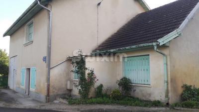 Maison Bletterans &bull; <span class='offer-area-number'>118</span> m² environ &bull; <span class='offer-rooms-number'>5</span> pièces