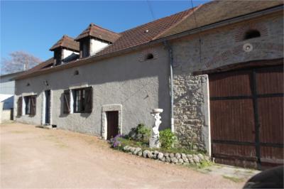 Maison Creuzier le Vieux &bull; <span class='offer-area-number'>180</span> m² environ &bull; <span class='offer-rooms-number'>6</span> pièces