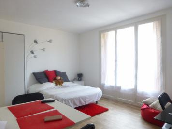Appartement Oullins &bull; <span class='offer-area-number'>28</span> m² environ &bull; <span class='offer-rooms-number'>1</span> pièce