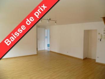 Appartement Aire sur la Lys &bull; <span class='offer-area-number'>80</span> m² environ &bull; <span class='offer-rooms-number'>4</span> pièces