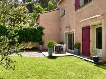 Appartement Bouc Bel Air &bull; <span class='offer-area-number'>66</span> m² environ &bull; <span class='offer-rooms-number'>3</span> pièces