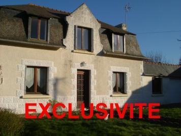 Maison Ploezal &bull; <span class='offer-area-number'>100</span> m² environ &bull; <span class='offer-rooms-number'>4</span> pièces