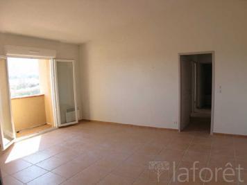 Appartement Argeles sur Mer &bull; <span class='offer-area-number'>58</span> m² environ &bull; <span class='offer-rooms-number'>3</span> pièces