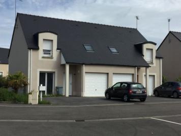 Maison Plogonnec &bull; <span class='offer-area-number'>86</span> m² environ &bull; <span class='offer-rooms-number'>4</span> pièces