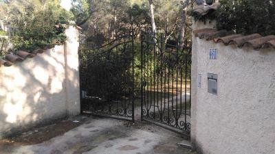 Maison Velaux &bull; <span class='offer-area-number'>170</span> m² environ &bull; <span class='offer-rooms-number'>5</span> pièces