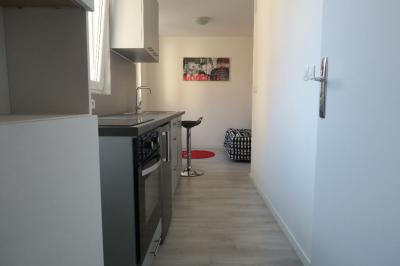 Appartement Armentieres &bull; <span class='offer-area-number'>14</span> m² environ &bull; <span class='offer-rooms-number'>1</span> pièce