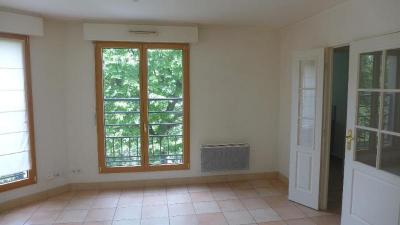 Appartement Nantes &bull; <span class='offer-area-number'>47</span> m² environ &bull; <span class='offer-rooms-number'>2</span> pièces