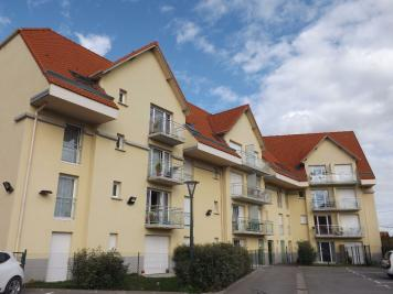 Appartement Berck &bull; <span class='offer-area-number'>37</span> m² environ &bull; <span class='offer-rooms-number'>2</span> pièces