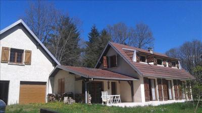Maison Colroy la Grande &bull; <span class='offer-area-number'>156</span> m² environ &bull; <span class='offer-rooms-number'>7</span> pièces