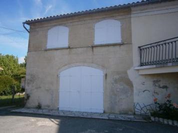 Maison Tauriac &bull; <span class='offer-area-number'>57</span> m² environ &bull; <span class='offer-rooms-number'>3</span> pièces