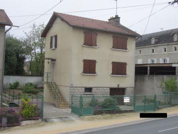 Maison Ancemont &bull; <span class='offer-area-number'>90</span> m² environ &bull; <span class='offer-rooms-number'>5</span> pièces