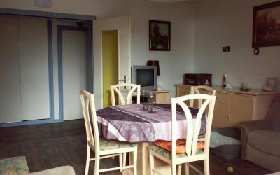 Appartement Seltz &bull; <span class='offer-area-number'>67</span> m² environ &bull; <span class='offer-rooms-number'>3</span> pièces