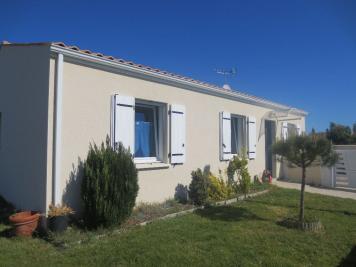 Maison Sablonceaux &bull; <span class='offer-area-number'>97</span> m² environ &bull; <span class='offer-rooms-number'>4</span> pièces
