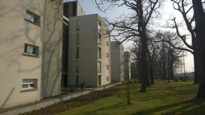 Appartement Tours &bull; <span class='offer-area-number'>32</span> m² environ &bull; <span class='offer-rooms-number'>1</span> pièce