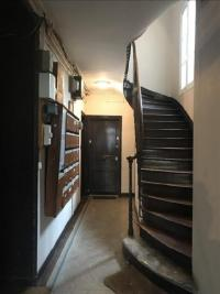 Appartement St Denis &bull; <span class='offer-area-number'>31</span> m² environ &bull; <span class='offer-rooms-number'>2</span> pièces