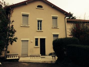 Maison Clermont Ferrand &bull; <span class='offer-area-number'>96</span> m² environ &bull; <span class='offer-rooms-number'>5</span> pièces