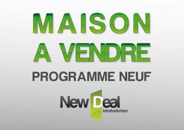 Maison Pessat Villeneuve &bull; <span class='offer-area-number'>80</span> m² environ &bull; <span class='offer-rooms-number'>5</span> pièces