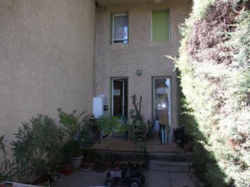 Appartement Vinon sur Verdon &bull; <span class='offer-area-number'>34</span> m² environ &bull; <span class='offer-rooms-number'>2</span> pièces