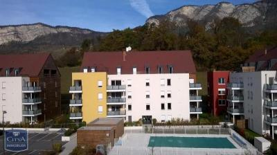 Appartement Bonneville &bull; <span class='offer-area-number'>66</span> m² environ &bull; <span class='offer-rooms-number'>3</span> pièces