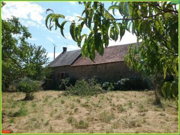 Maison Bonnat &bull; <span class='offer-rooms-number'>3</span> pièces