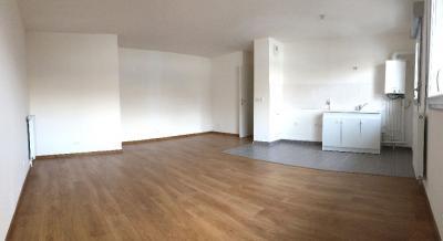 Appartement Rouen &bull; <span class='offer-area-number'>63</span> m² environ &bull; <span class='offer-rooms-number'>3</span> pièces