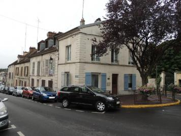 Appartement Arpajon &bull; <span class='offer-area-number'>45</span> m² environ &bull; <span class='offer-rooms-number'>2</span> pièces