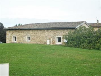 Villa Arnas &bull; <span class='offer-area-number'>97</span> m² environ &bull; <span class='offer-rooms-number'>4</span> pièces