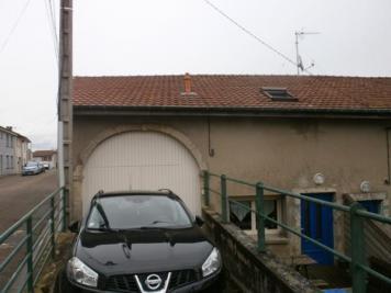 Maison Saizerais &bull; <span class='offer-area-number'>100</span> m² environ &bull; <span class='offer-rooms-number'>5</span> pièces