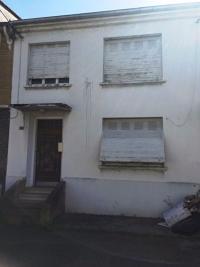 Maison Kedange sur Canner &bull; <span class='offer-area-number'>110</span> m² environ &bull; <span class='offer-rooms-number'>5</span> pièces