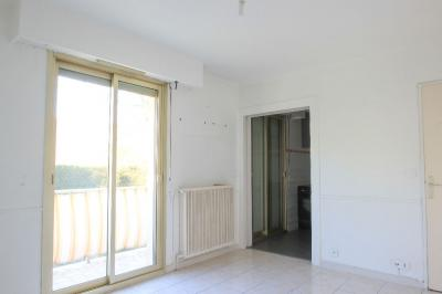 Appartement Cagnes sur Mer &bull; <span class='offer-area-number'>22</span> m² environ &bull; <span class='offer-rooms-number'>1</span> pièce