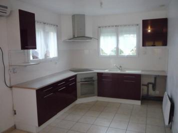 Appartement Meze &bull; <span class='offer-area-number'>57</span> m² environ &bull; <span class='offer-rooms-number'>3</span> pièces