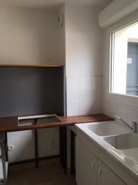 Appartement Parentis en Born &bull; <span class='offer-area-number'>43</span> m² environ &bull; <span class='offer-rooms-number'>2</span> pièces