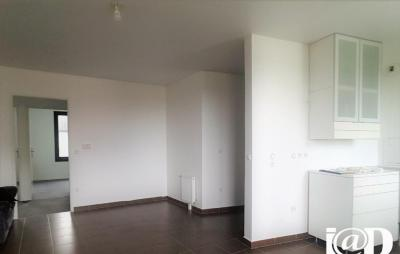 Appartement Bussy St Georges &bull; <span class='offer-area-number'>70</span> m² environ &bull; <span class='offer-rooms-number'>4</span> pièces
