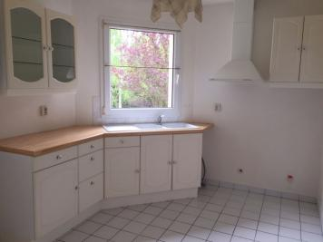 Appartement Noiseau &bull; <span class='offer-area-number'>68</span> m² environ &bull; <span class='offer-rooms-number'>3</span> pièces