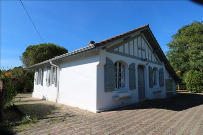 Maison Soorts Hossegor &bull; <span class='offer-area-number'>103</span> m² environ &bull; <span class='offer-rooms-number'>5</span> pièces