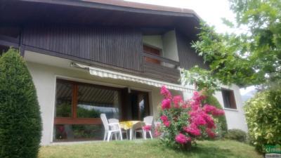 Maison La Ravoire &bull; <span class='offer-area-number'>139</span> m² environ &bull; <span class='offer-rooms-number'>7</span> pièces
