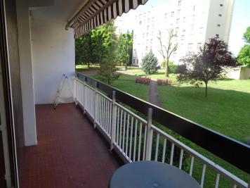 Appartement Limas &bull; <span class='offer-area-number'>73</span> m² environ &bull; <span class='offer-rooms-number'>4</span> pièces