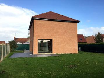 Maison Wattignies &bull; <span class='offer-area-number'>136</span> m² environ &bull; <span class='offer-rooms-number'>5</span> pièces